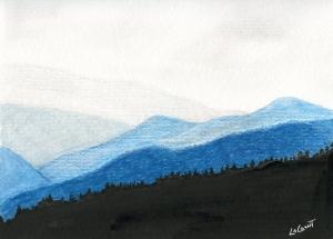 Smokey Mountain2