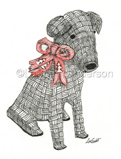 dogwatermarked