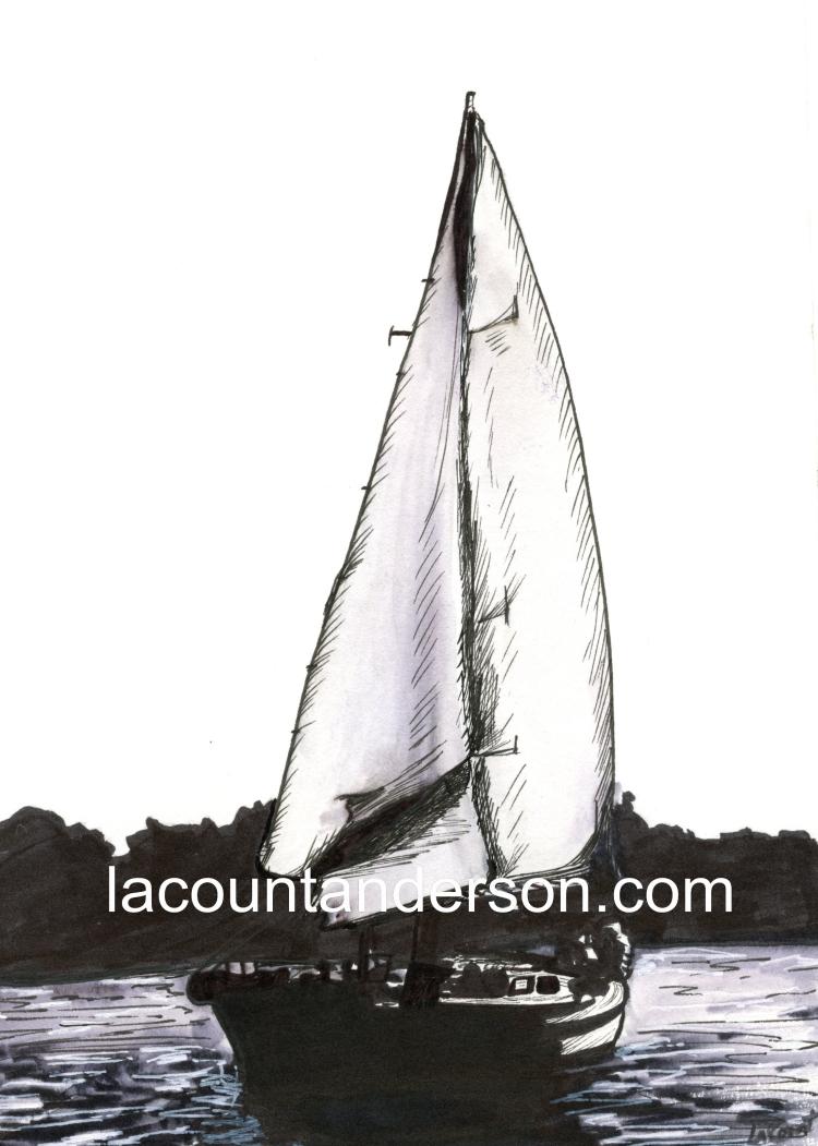 beaufortboatwatermark